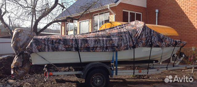 тент adventure лодка