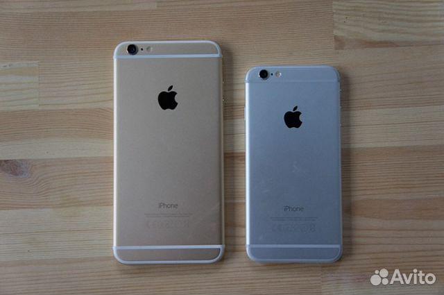 Айфон купить в твери на авито айфон 4 в купить
