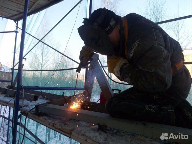 менее работа г сургут вахтовый сургут электроссваршик максимально быстро