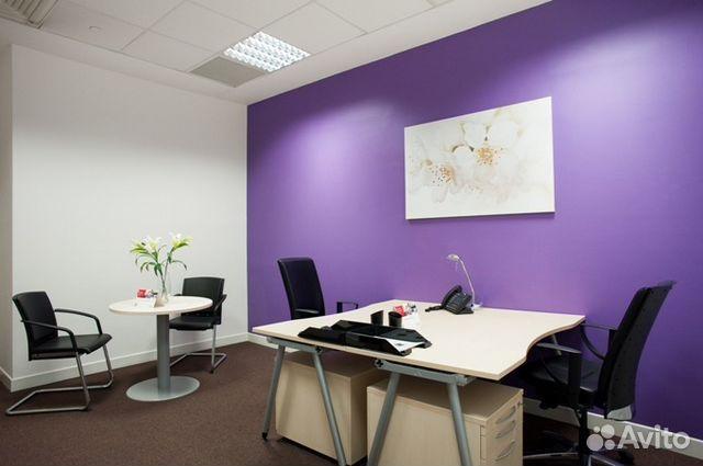 Аренда офиса в москве небольшого Аренда офиса 20 кв Северная 6-я линия