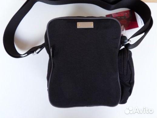 Hgao 12 рюкзак hedgren купить спб pinguin рюкзак купить екатеринбург