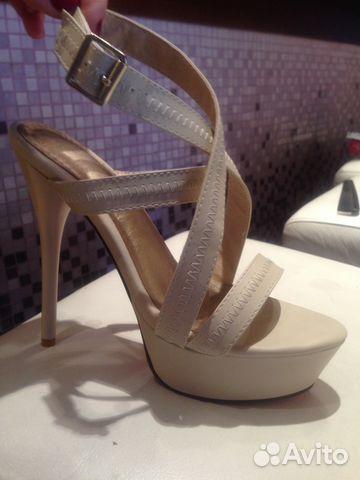 Мир обуви ставрополь пушкина