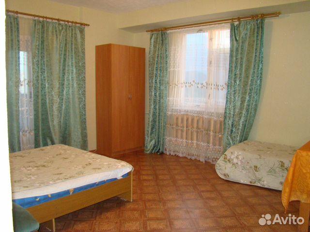 Авито недвижимость за рубежом абхазия