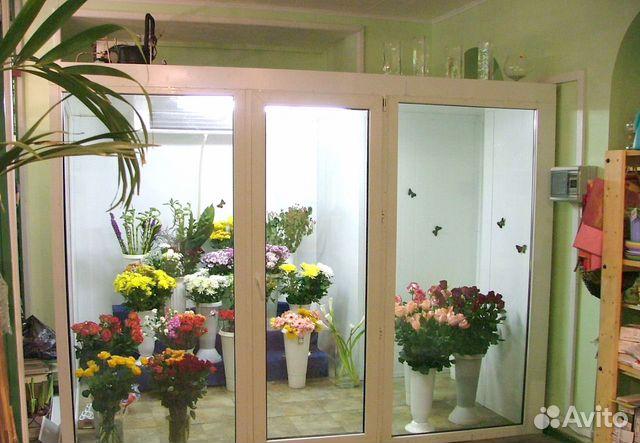 Какая температура в холодильнике для цветов