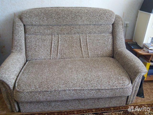 Мебель бу пермь