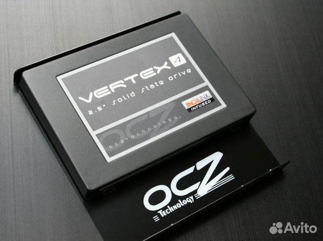 прошивка на GT S7500