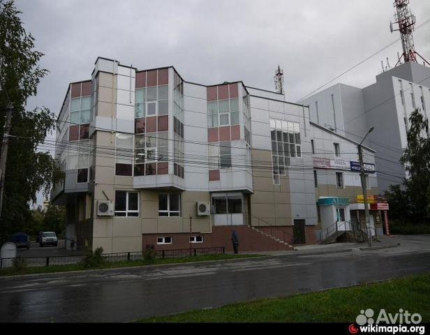 Сдам коммерческую недвижимость в липецке коммерческая недвижимость продажа аренда в чебоксарах