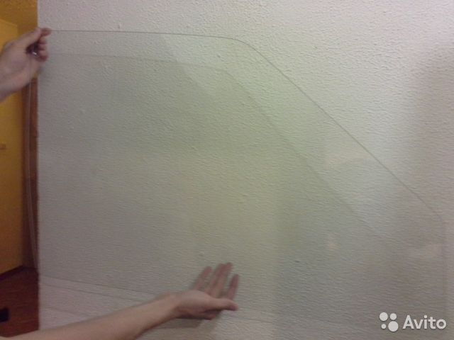 заднее стекло ваз 2113 с обогревом купить игры активны