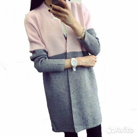 5360576ffc4 Пальто с подкладом утеплённое