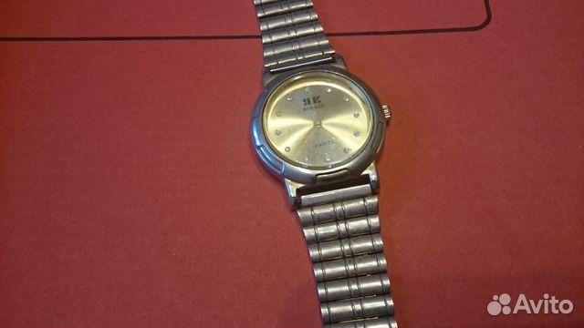 На новосибирске в часы авито продам ломбард часа крылатское 24