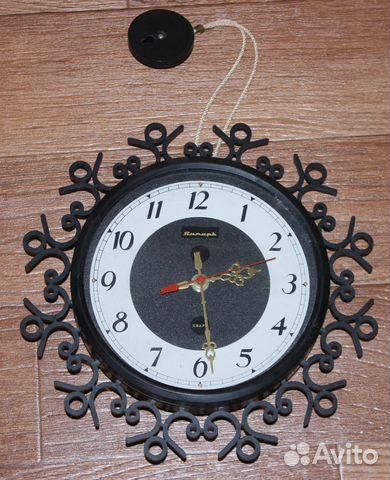 Часы янтарь купить в орле сон часы наручные мужские остановились