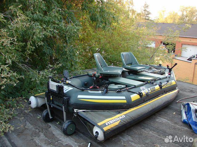 Лодка надувная  89236970601 купить 2