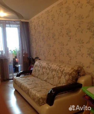 Сдать снять квартиру или комнату в Москве Аренда квартир