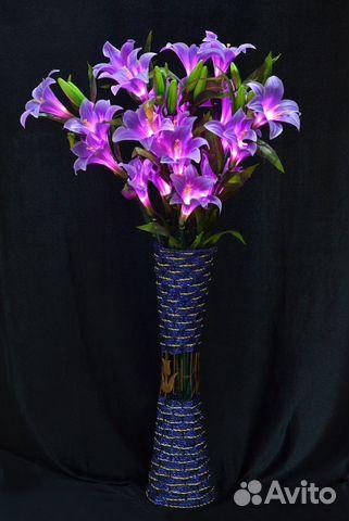 Купить цветы в армавире на авито цветы лилии фото купить