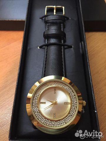 Эйвон мужские часы