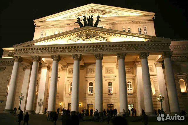 Афиша концертов в СанктПетербурге 2017  концерты в