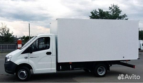 Подать объявление о грузоперевозках кемерово частные объявления о перевозках
