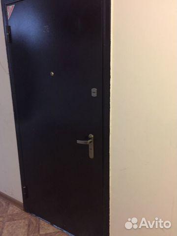 входные двери в квартиру в медведково