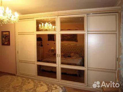 Шкафы купе в гостиную шкафы купе в спальню на заказ