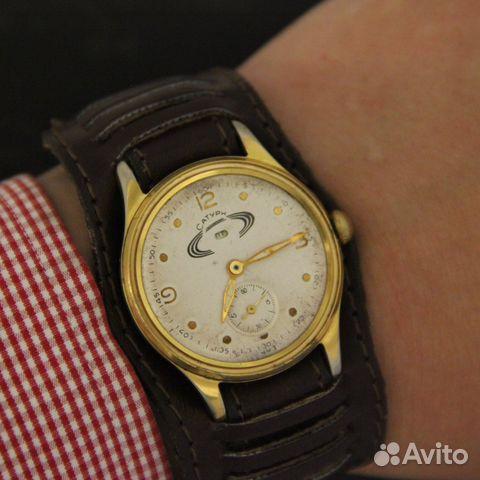 Часы сатурн наручные наручные часы с необычными функциями