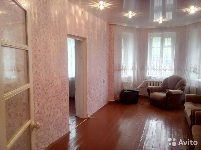 новые квартиры в североуральске купить телефоны режимы работы