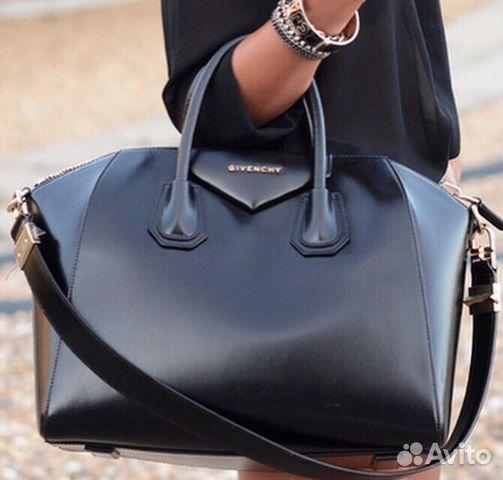 Купить недорого Летние сумки на сайте интернет-магазина