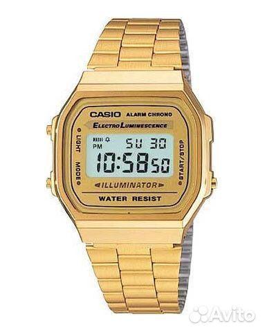 В часы где золотые екатеринбурге продать сдам час на белгород квартиру