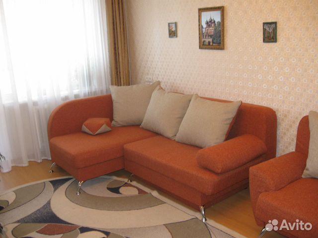 Перетяжка мебели в барнауле на дому цены