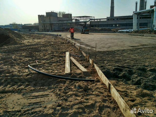 Центр бетон москва пропорция замеса цементного раствора