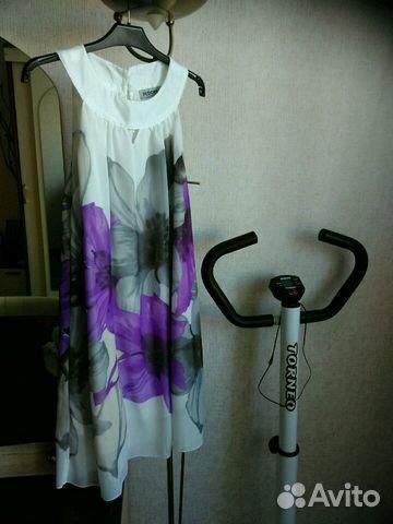 Dress 89514782032 buy 2