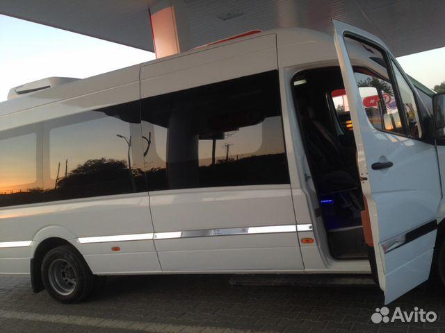 Подать объявление о пассажирских перевозках продажа готового бизнеса в самаре автомойка