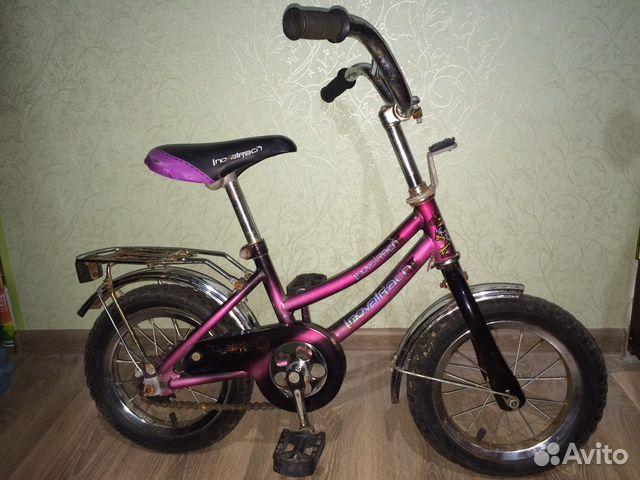 маршруте авито детские велосипеды смоленская область пару дней