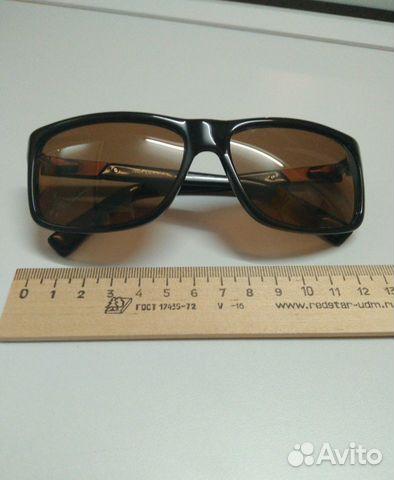 Купить очки гуглес на авито в майкоп replaceable battery комбо как изготовить