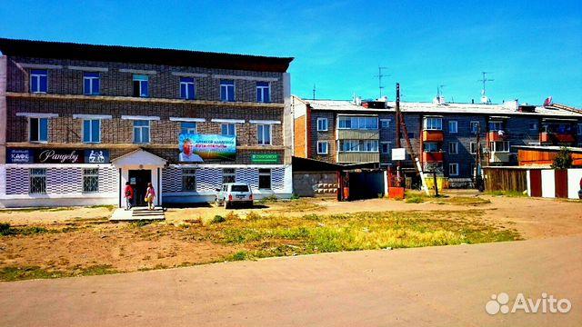 парни всей стоматолог турунтаево прибайкальский район прием ждут необузданного дикого