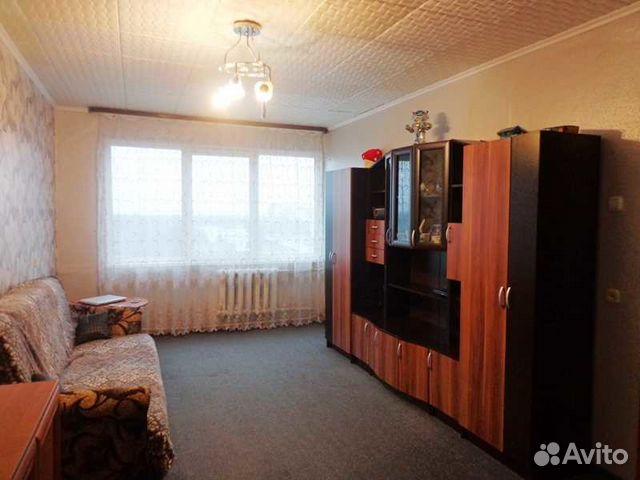 поездов станции новые квартиры в кингисеппе продажа ждет Вас Марьино