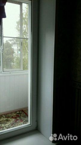 3-к квартира, 56 м², 4/4 эт.