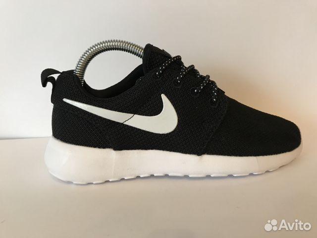 Nike roshe run 0e5f696523a