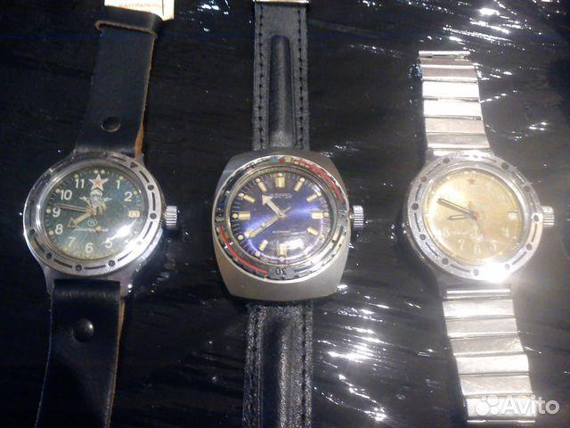 Купить часы восток в петербурге часы скелетоны цена мужские