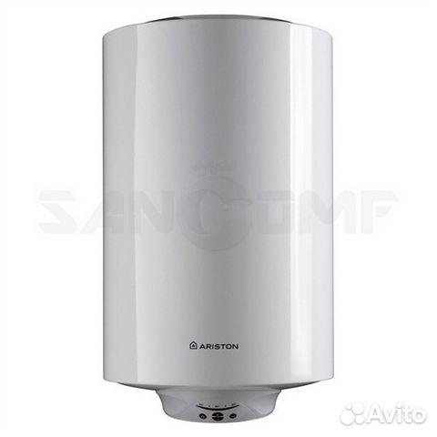 водонагреватель аристон 150 литров инструкция