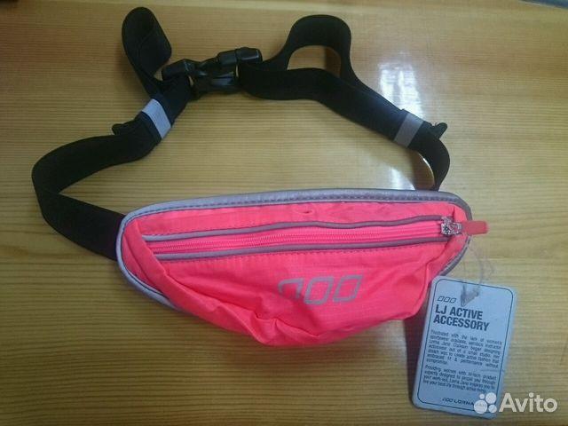 a5f93afe5baf Пояс для бега, спортивная сумка, чехол | Festima.Ru - Мониторинг ...
