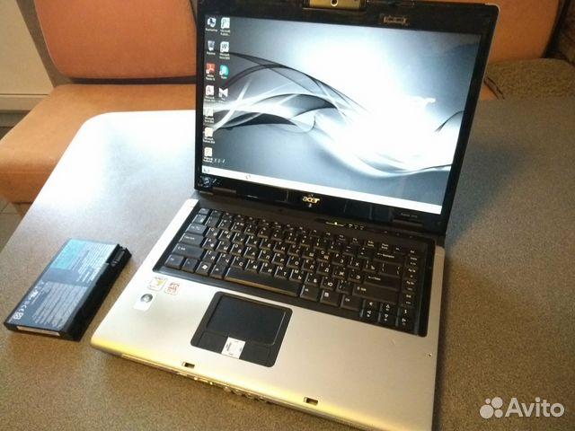 Acer Aspire 5110 Modem Windows 8 X64 Driver Download