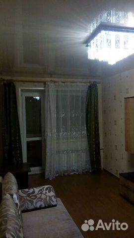 квартира снимать проспект Ленинградский 167