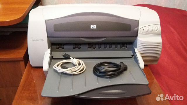 HP LASERJET 1180C PRINTER DRIVER FOR WINDOWS MAC