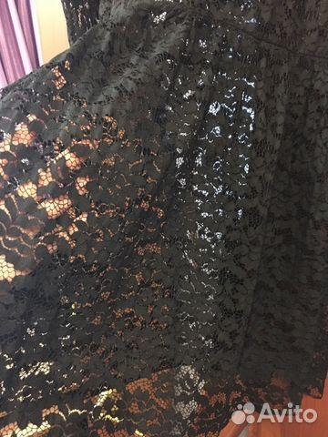 Платье 89107279167 купить 4