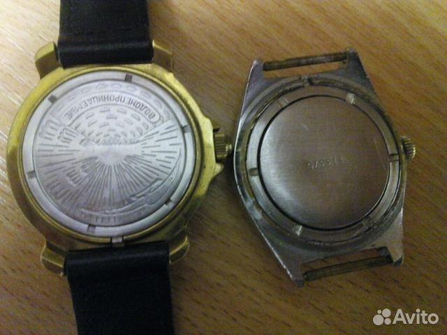 Продам механические часы часы carrera продам