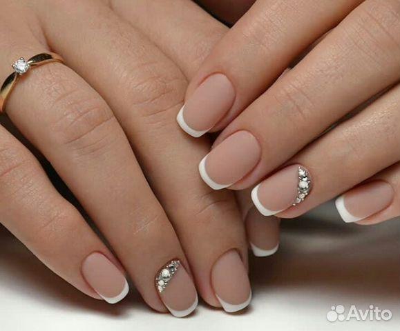 Маникюр Мрамор На Короткие Ногти Фото Дизайн
