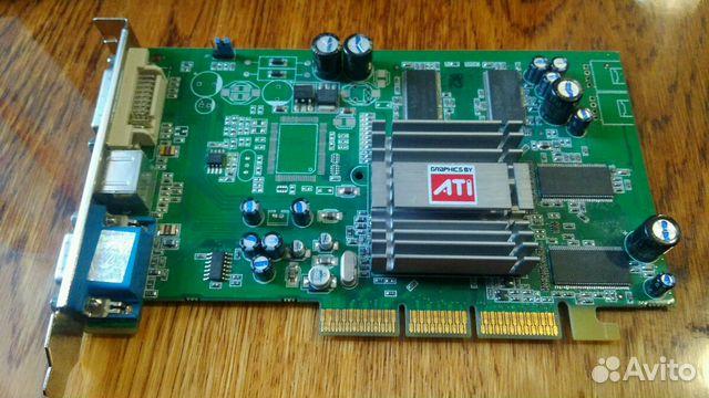 Видеокарту agp купить купить видеокарту geforce8600 512 mb