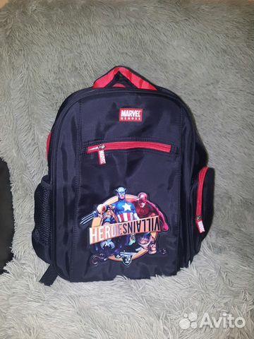 d77c9d078890 Детский рюкзак купить в Москве на Avito — Объявления на сайте Авито