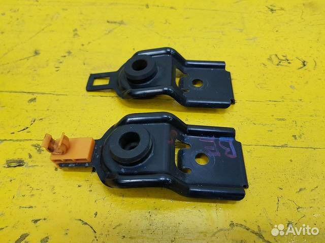 89625003353 Крепление радиатора Subaru Legacy, EJ20