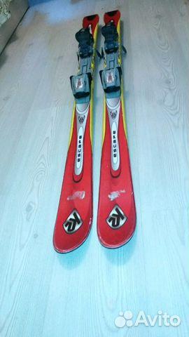 Горные лыжи K2 escape   Festima.Ru - Мониторинг объявлений e850c894d30